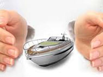 Ασφάλειες Σκαφών